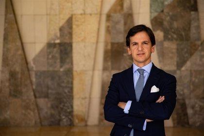 Empresas.- André Cabral, nuevo director de Marketing y Comunicación de Philips en Iberia
