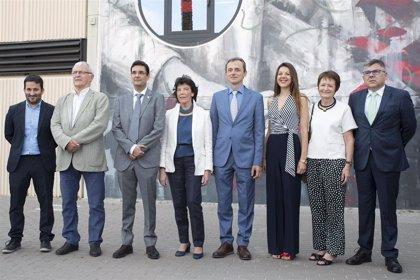 """Celaá y Duque apuestan por suscitar creatividad y atraer """"talentos de calidad superior"""" en Campus Científicos"""
