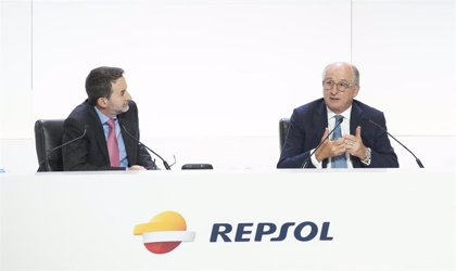 Repsol desarrollará en Aragón el proyecto eólico Delta de 335 megavatios