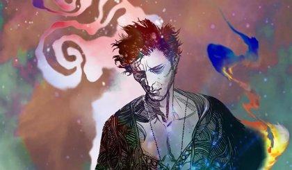 Netflix da luz verde a Sandman de Neil Gaiman, que será la serie más cara de DC Entertainment