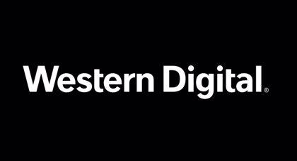 Un apagón afecta a la producción de memorias de Western Digital y Toshiba