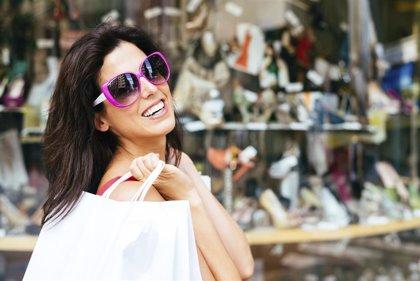 El 7% de los españoles puede ser adicto a las compras
