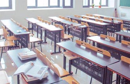 Un error en las oposiciones de maestros en Melilla arroja dudas sobre 40 exámenes