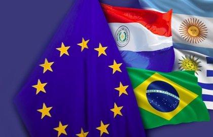Brasil revela que MERCOSUR busca un acuerdo con Canadá y Corea del Sur tras el alcanzado con la UE