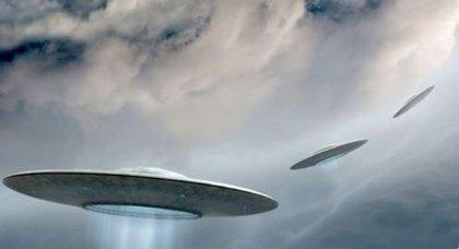 2 de julio: Día Mundial de los Ovnis, ¿estamos realmente solos en el Universo?