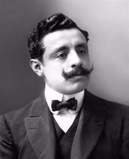 Pedro Paulet, 145 años del nacimiento del peruano responsable de la astronáutica moderna