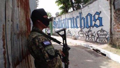 El nuevo Plan de Control Territorial de Bukele se estrena con 3.000 delincuentes detenidos en El Salvador en un mes
