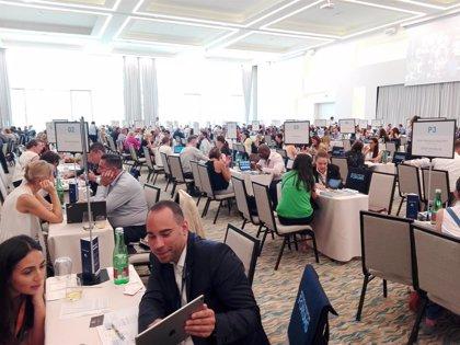 Tenerife muestra en EEUU y Croacia sus cualidades como destino de congresos