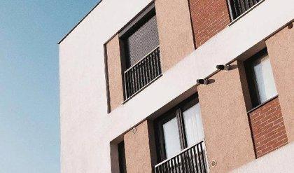Tipos de viviendas ¿Cuáles son sus características?
