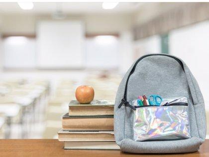 Colegios saludables: 5 características que los definen