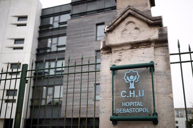 El Tribunal de Casación de Francia autoriza la desconexión de un paciente en estado vegetativo desde 2008