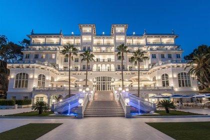 Una publicación de EEUU del segmento de lujo se fija en los atractivos turísticos y culturales de Málaga capital