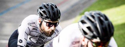 Alpina presenta su nueva colección de cascos de ciclismo de carretera y urbanos