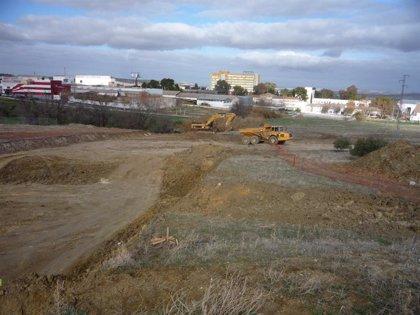 El TSJA desestima el recurso de Hacienda Las Cuevas contra el Ayuntamiento de Jaén y Alvores