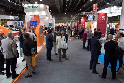 'Galería de Innovación' analizará en el salón de Trafic los últimos avances en movilidad segura y sostenible