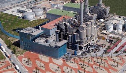 Un estudio descarta que la incineradora del Besòs emita más dioxinas que el tráfico