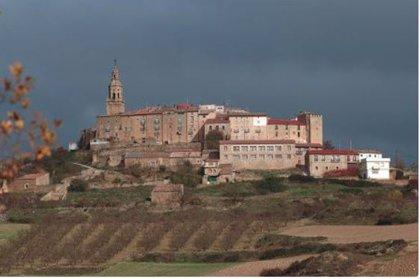 Laguardia y Lanestosa, los dos municipios vascos entre los diez más votados para ser 'El Mejor Pueblo 2019'