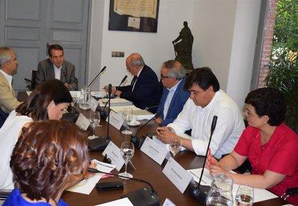 La FEMP celebrará su Pleno el 21 de septiembre con la mirada puesta en la renovación de competencias y financiación