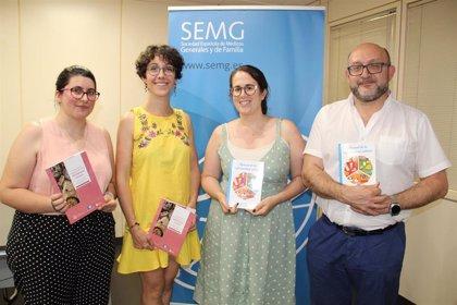 SEMG y FACE se unen para fomentar la investigación, el conocimiento y la formación sobre celiaquía
