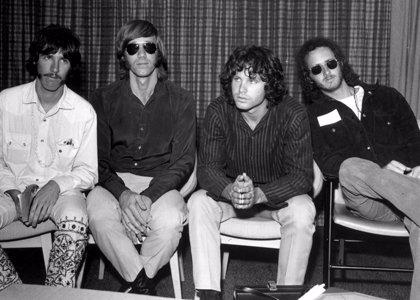 48 años sin Jim Morrison: El legado del cantante de The Doors en 5 clásicos