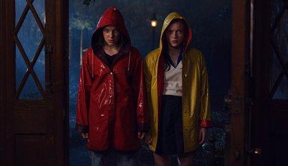 Stranger Things 3: Todo lo que debes recordar antes de ver la nueva temporada en Netflix