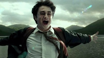 Warner prepara una serie de Harry Potter para su servicio de streaming