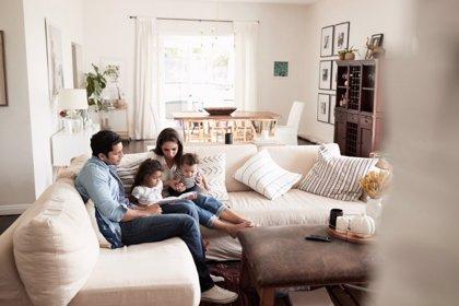 La responsabilidad en familia, así beneficia a todos