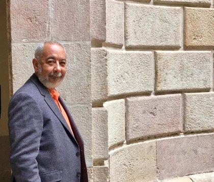 Leonardo Padura publicará el próximo año un libro sobre la diáspora cubana