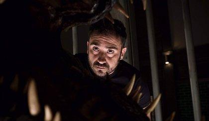 J. A. Bayona dirigirá los dos primeros episodios de la serie de El Señor de los Anillos de Amazon