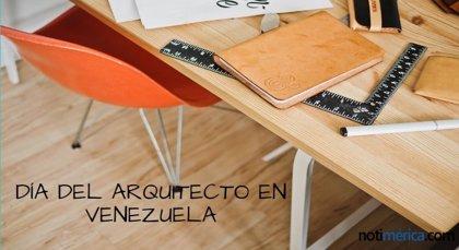 4 de julio: Día del Arquitecto en Venezuela, ¿cuándo se creó el Colegio de Arquitectos en Venezuela?