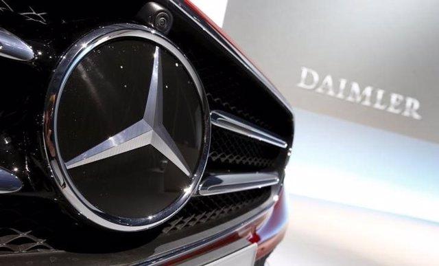 Recurso de Mercedes-Benz (logotipo)