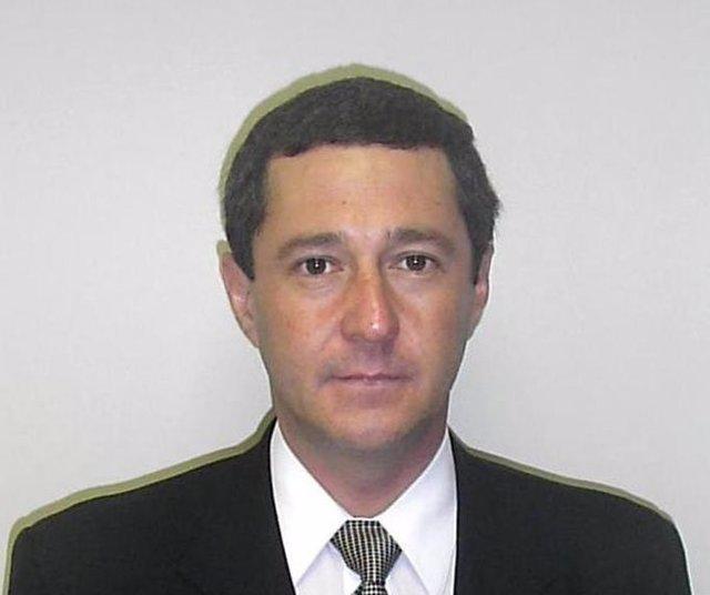 Marcelo Albornoz
