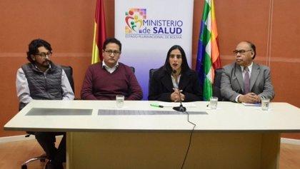 Bolivia identifica el brote viral que causó la muerte de dos personas como 'Arenavirus', ¿en qué consiste?