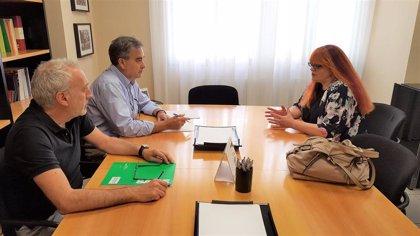 La Asociación Nacional de Personas con Epilepsia respalda la aprobación de la Ley de Seguridad del Paciente