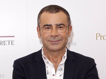 Jorge Javier Vázquez anuncia su nueva obra de teatro 'Desmontando a Séneca'