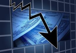Economía.-Las empresas de servicios de inversión desploman su beneficio un 80% hasta marzo por las sociedades de valores