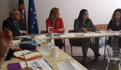 La Delegación del Gobierno en Extremadura pretende visibilizar la violencia de género en zonas rurales