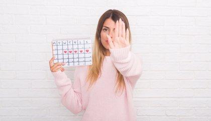 Alterar la función menstrual a voluntad,¿tiene riesgos?