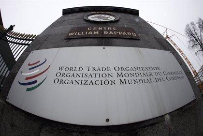 EEUU y países latinoamericanos critican a la UE ante la OMC por su regulación en materia agrícola