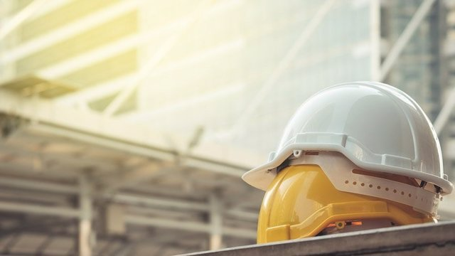Lesiones musculares, caídas y accidentes de tráfico, entre las principales causas de accidente laboral