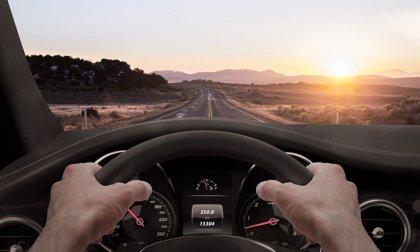 Antes de salir a carretera, atención a los ruidos del coche