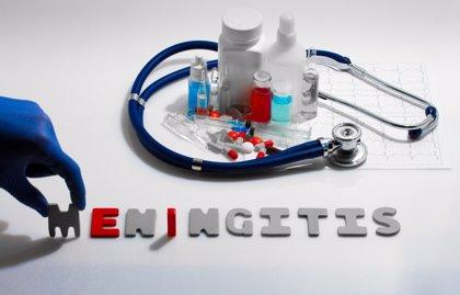 Los farmacéuticos impulsan una nueva campaña de prevención de la meningitis