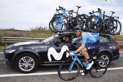 El 86 por ciento de los españoles respeta la distancia de seguridad al adelantar a los ciclistas