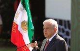 """Foto: López Obrador lanza un programa para la prevención del consumo de drogas para """"recuperar la salud"""" pública"""