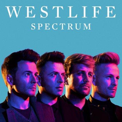 Westlife estrenan pegadizo single compuesto por Ed Sheeran y Steve Mac