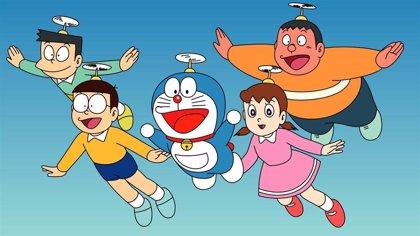 Los dibujos animados pueden ayudar a los valores y habilidades narrativas de los niños