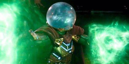 ¿Quién es Mysterio en los cómics de Spider-Man?