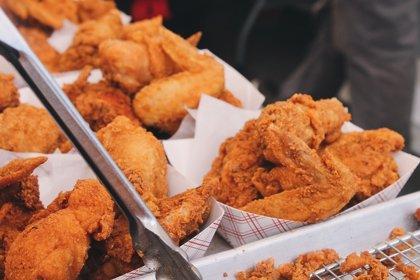 6 de julio: Día Mundial del Pollo Frito, ¿de dónde proviene esta delicia culinaria?