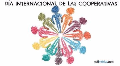 ¿Por qué el Día Internacional de las Cooperativas se celebra el primer sábado de julio?