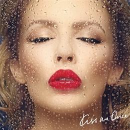 Kylie Minogue (arxiu)